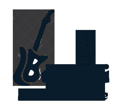 Bengali Music Online
