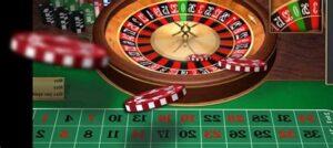 Main Casino Online Roulette Untung Banyak