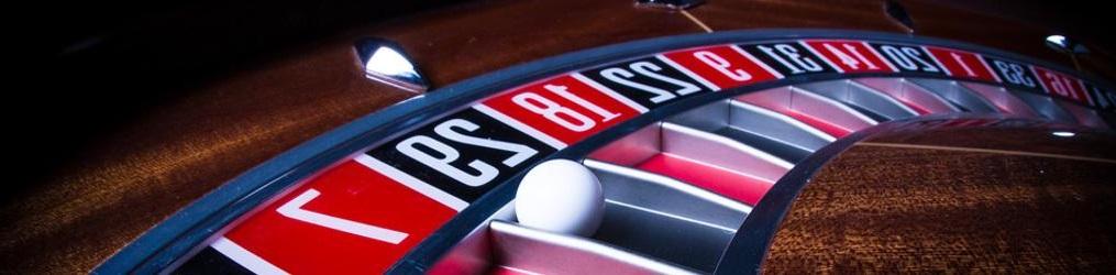 Trik Dan Tips Cara Main Roulette Pada Situs Judi Casino Online Untuk Para Pemula