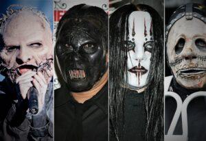 5 Grup Musik Dengan Kostum
