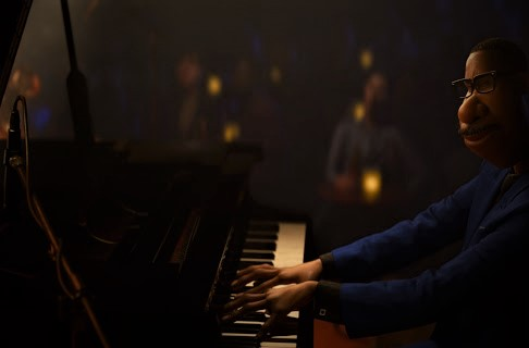 7 Film Pengiring Musik Terbaik Tahun 2020