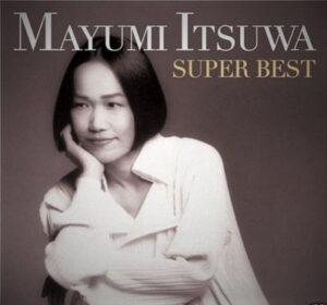 Kelima Lagu Jepang Ini Sangat Populer di Indonesia