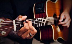 Pahami alat musik melodi, karakteristik dan jenisnya