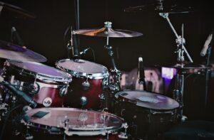 Tujuh fungsi utama seni musik dalam kehidupan