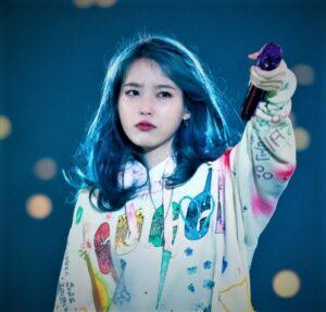 Hal Jarang Diketahui Tentang IU Penyanyi dan Artis Korea