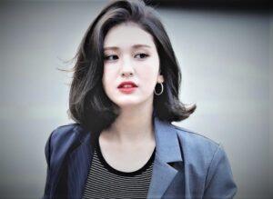 Musisi Korea Berdarah Campuran Dilecehkan Pada Masa Lalu