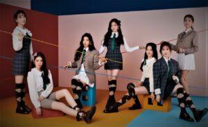 7 Fakta Grup Kpop Weekly Mendapatkan Popularitas Dengan Lagu After School